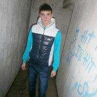 Егор, 28 лет, Рыбы, Полысаево