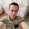 Виталий, 26, г.Карталы