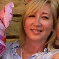 Евгения, 47 лет, Рак, Москва
