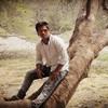 SHRI AROSKAR, 25, г.Багалкот