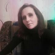 Яна Зуева 41 Владимир