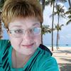 Mariya, 49, Belyov