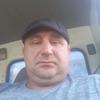 Вова Симин, 40, г.Егорьевск
