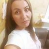 Инна, 37, г.Чита