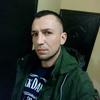 Женька, 31, г.Минск