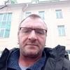 Roman, 42, Ipatovo