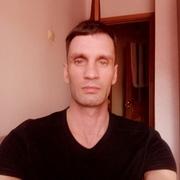 Михаил 40 лет (Водолей) Набережные Челны