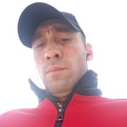 Денис 31 Ачинск