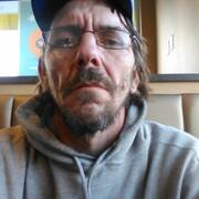 Andrew, 24, г.Эйвон