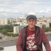 Aleksei 40 Москва
