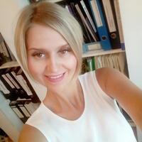 Наталья, 42 года, Лев, Самара