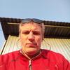Матвей, 41, г.Сочи