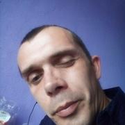 Павел 34 Орехово-Зуево