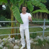 Юрий, 41, г.Пыталово