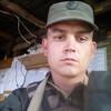 Виталий, 27, г.Энергодар