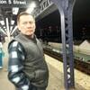 Aziz, 51, г.Бруклин