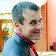 Андрій 38 лет (Козерог) Лановцы