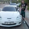 Сергей, 27, г.Лида