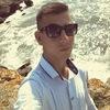 Aziz, 22, г.Керчь