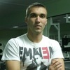 Влад, 24, г.Тростянец