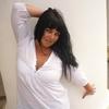 Инна, 39, Білопілля