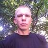 Алексей Муравьев, 41, г.Никополь