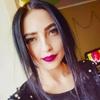 Алина, 22, Харків