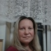 Светлана, 36, Дніпро́