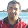 Dav, 31, г.Дубай