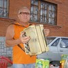 Влади толщмир Ивченко, 61, г.Краснодар