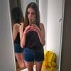 Katya, 23, г.Дмитров