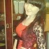 Анна, 22, г.Ветлуга