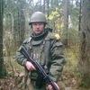 Алексей, 25, г.Панино