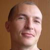 Андрей, 39, г.Слуцк