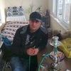 Martun, 44, г.Ереван