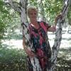 Галина Володина, 60, г.Караганда