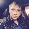 Денис, 33, г.Петропавловск