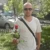 Владимир, 21, г.Челябинск