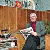 Вячеслав, 104, г.Саранск