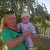 Анна, 55, г.Славянск
