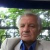 Леонид, 62, г.Киев