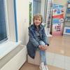 Нина  Давидчук, 68, г.Новосибирск