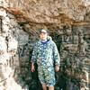 Артур, 34, г.Волгоград