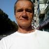олег, 55, г.Львов