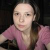 Ірина, 35, г.Хмельницкий