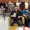 Бесо, 30, г.Варшава