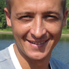 Дима, 37, г.Кировск
