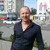 САНЬКА V, 32, г.Благовещенск (Амурская обл.)