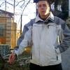 Костя, 24, Красноград