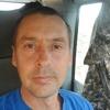 Михаил, 41, г.Златоуст